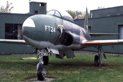 BAF_T-33A_FT24_cn7788_Sept-1984_EBST_preserved_Scan_WVB_1200px