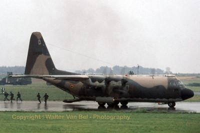 BAF_C-130H_CH-03_cn4461_20Sm_EBST_Sept-1984_scan_WVB_1200px