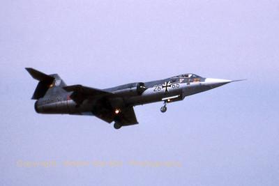 GAF_F-104G_26-66_Marine_MFG2_cn683-7412_EGVA_19850713_Scan_WVB_1200px