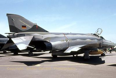 GAF_F-4F_38-42_JBG35_cn4731_EGVA_July-1985_Scan_WVB_1200px