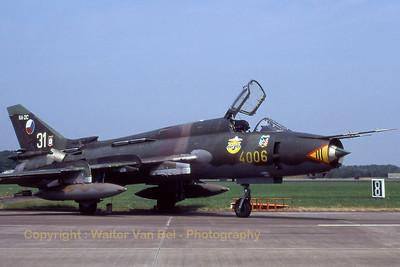 CzechAF_Su-22M-4K_4006-31-NA-2C_40306_EGVA_199507xx_Scanned20070711_WVB_1200px