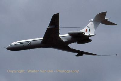 RAF_VC10_C1K_XV103_cn833_EGVA_199507xx_Scanned20070527_WVB_1200px
