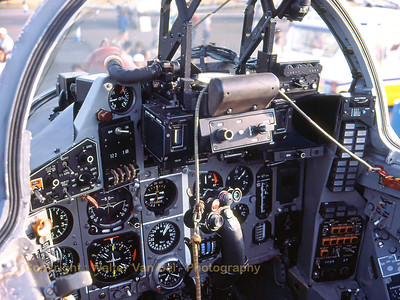 SlovakAF_MIG-29UB_1303_cockpit_EGVA_199507xx_Scanned20070518d_WVB_1200px