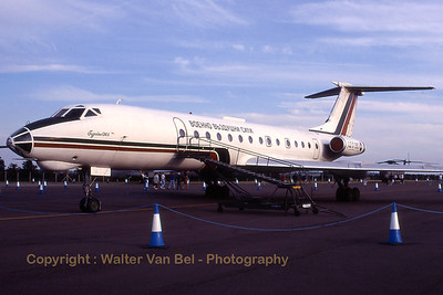 BulgarianAF_Tu-134A_LZD050_1351303_EGVA_199507xx_Scanned20070518_WVB_1200px