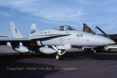 USNavy_Hornet_FA-18C_164657_AJ-405_cn1084-c280_VFA-87_EGVA_199507xx_scan20070527_WVB_1200px