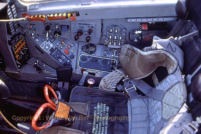 SlovakAF_MIG-29UB_1303_cockpit_EGVA_199507xx_Scanned20070518b_WVB_1200px