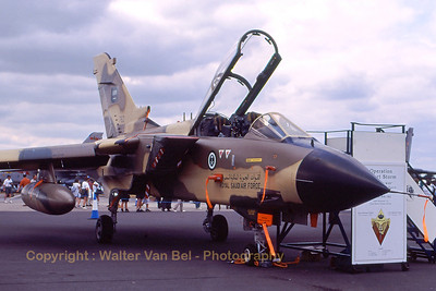RSaudiAF_Tornado_IDS_762_534-CS008-3240_EGVA_199507xx_Scanned20070518_WVB_1200px