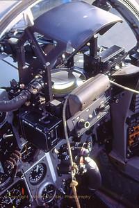 SlovakAF_MIG-29UB_1303_cockpit_EGVA_199507xx_Scanned20070518c_WVB_1200px