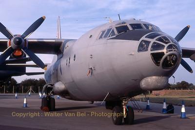 SlovakAF_An-12BP_2209_cn4342209_EGVA_199507xx_Scanned20070711_WVB_1200px