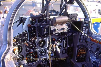 SlovakAF_MIG-29UB_1303_cockpit_EGVA_199507xx_Scanned20070518_WVB_1200px