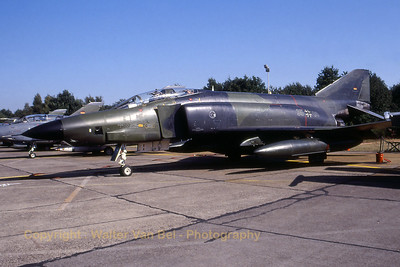 GAF_Phantom-RF-4E_35-08_cn3938_AG52_EBBL_19910901_Scanned20070528_WVB_1200px