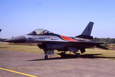 BAF_F-16A_FA50_cn6H-50_50-Years-350Sq_EBBL_19910901_Scanned20070714_WVB_1200px_re-edit