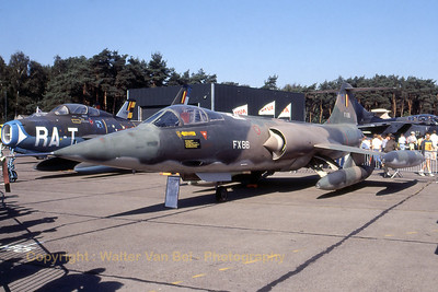 BAF_Starfighter-F-104G_FX86_cn9147_EBBL_19910901_Scanned20070528_WVB_1200px