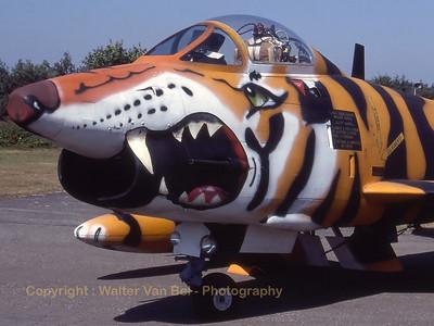 PortuAF_Fiat-G91R-3_Tiger_5452_Scanned_EDIT-by-Chad_Thomas_EBBL_19910901_WVB_1200-900px