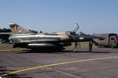 BAF_Mirage-5BR_BR21_cn321_EBBL_19910901_Scanned20070528_WVB_1200px