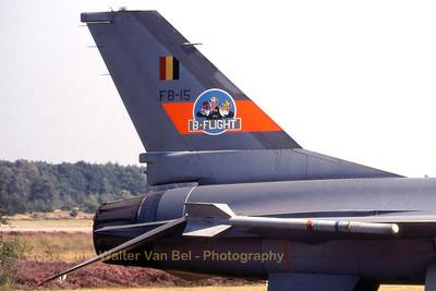 BAF_F-16B_FB15_cn6J-15_B-Flight_EBBL_19910901_Scanned20070714_WVB_1200px