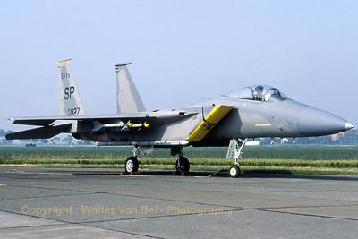 USAF_F-15C_84-0027_53FS_SP_EBFN_19940703_scan_WVB_1200px