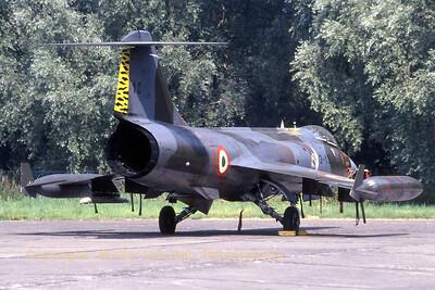 ItalyAF_F-104S_53-10_MM6878_cn1178_EBFN_19940703_scan_WVB_1200px
