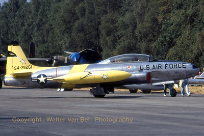 USAF_CT-133_Silver-Star_54-21261_N33VC_EBZR_19910907_Scan20070713_WVB_1200px