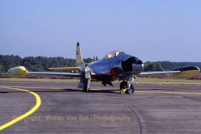 USAF_CT-133_Silver-Star_54-21261_N33VC_EBZR_19910907_Scan20070714_WVB_1200px