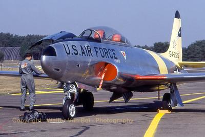 USAF_CT-133_Silver-Star_54-21261_N33VC_EBZR_19910907_Scan20070714B_WVB_1200px