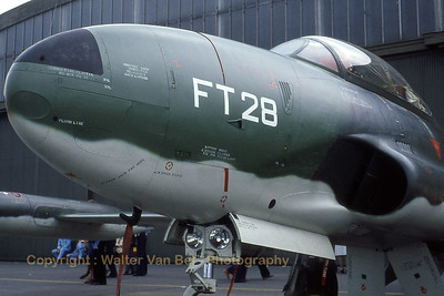 BAF_T-33_FT28_1976_Brustem_EBST_WVB_scan20070430_1200px