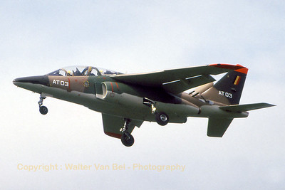 BAF_Alpha-Jet_AT03_cnB03-1015_late-seventies_EBST_WVB_scan20080304_1200px