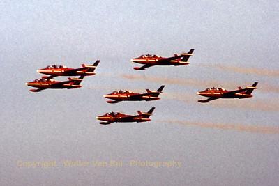 BAF_Red-Devils_001_WVB_scan20070211