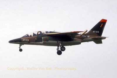 BAF_Alpha-Jet_AT03_1970-1980_scan20070317a_WVB_1024px