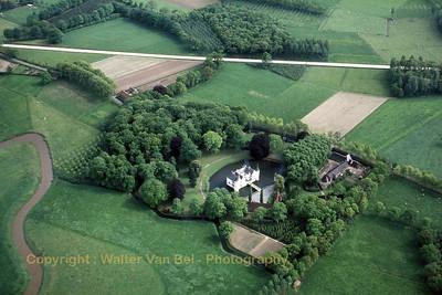 Gestel_kasteel_Hof-van-Rameyen_WVB