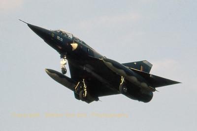 BAF_Mirage-5BD_BD01_cn201_seventies_Scan_WVB_1024px