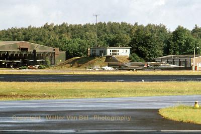 RNLAF_F-104G_D-8093_cn8093_EHSB_1978-1979_scan20070310_WVB_1024px
