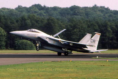 USAFE_F-15A_7x-y365_CR_EHSB_1978-1979_scan20070317_WVB_1024px