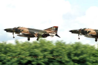 USAFE_F-4E_74-1053_CR_EHSB_1978-1979_scan20070310c_WVB_1200px