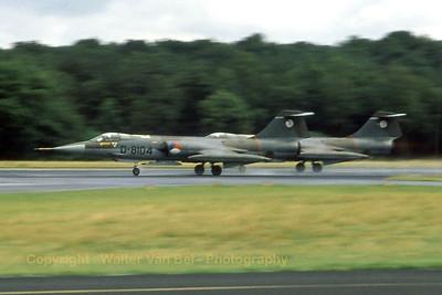 RNLAF_F-104G-x2_D-8104_EHSB_1978-1979_scan20070310_WVB_1200px
