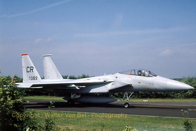 USAFE_F-15A_77-0089_CR_EHSB_1978-1979_scan20070310_WVB_1200px