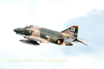 USAFE_F-4E_74-0657_CR_EHSB_1978-1979_scan20070310_WVB_1024px
