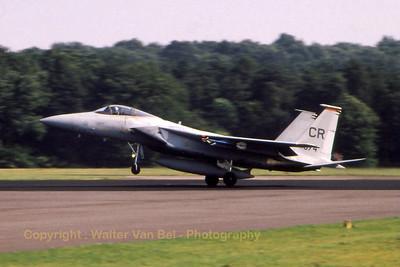 USAFE_F-15A_77-0074_CR_EHSB_1978-1979_scan20070317a_WVB_1024px