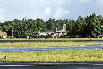 RNLAF_F-27-300M_C-12_EHSB_1978-1979_scan20070224_WVB_1200px