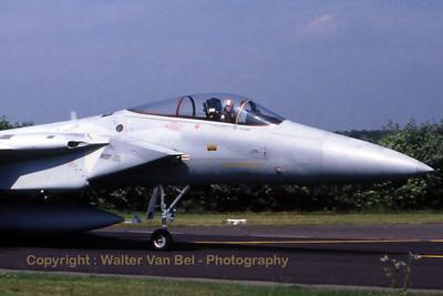 USAFE_F-15A_77-0089_CR_EHSB_1978-1979_scan20070310_WVB_1024px