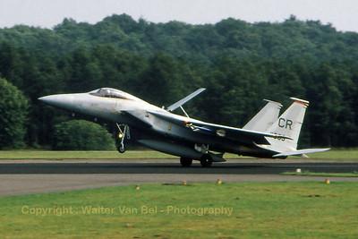 USAFE_F-15A_77-0085_CR_cn365-A297_EHSB_1978-1979_scan20070317_WVB_1200px