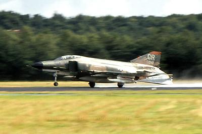 USAFE_F-4E_74-1041_CR_EHSB_1978-1979_scan20070224_WVB_1200px