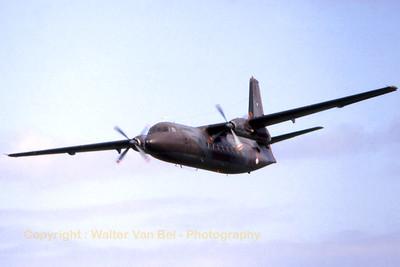 RNLAF_F-27-300M_C-4_EHTW_19790915_scan20070318_WVB_1024px