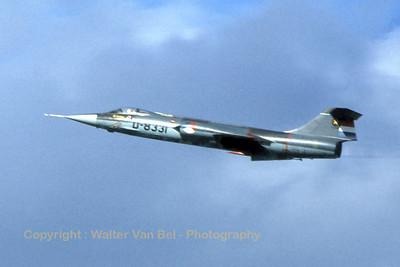 RNLAF_F-104G_D-8331_312sqn_EHTW_19790915_scan20070224_WVB_1024px