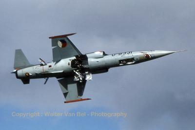 RNLAF_F-104G_D-8331_312sqn_EHTW_19790915_scan_WVB_1200px