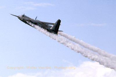 RNLAF_F-27-300M_C-7_EHTW_19790915_scan20070318-11_WVB_1200px