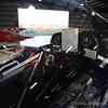 Airshow Cockpit