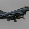Eurofighter Typhoon - Luftwaffe - TLG73 - 30+60 - RAF Coningsby (September 2018)