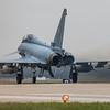 Eurofighter Typhoon - Luftwaffe - TLG73 - 30+64 - RAF Coningsby (September 2018)