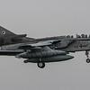 Tornado - Luftwaffe - TLG51 - 46+40 - RAF Coningsby (September 2018)